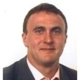 Jörn Fischer's profile picture