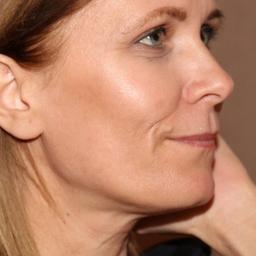Krisztina Bézi's profile picture