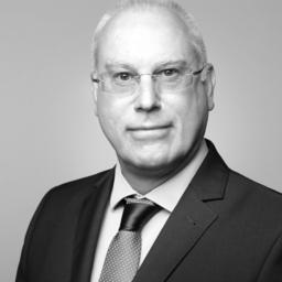 Joachim Junghans's profile picture