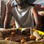 Melak Tadesse - Jinka