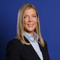 Frauke Heißen-Becker - Heissen Becker & Friends GmbH - Frankfurt am Main