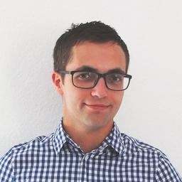 Sven Job's profile picture