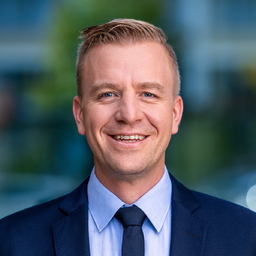 Daniel Bruckhoff - newhome.ch AG - Zürich