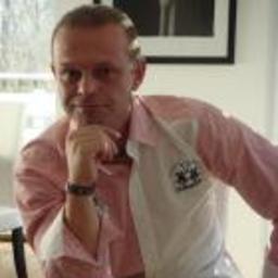 Raimund Spicher - Kursana Villa München - München