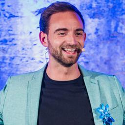 Jonathan Schramke - Jonathan Schramke - Hamburg