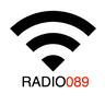 DJ WOIFERL®  RADIO