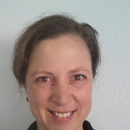 Christina von Haugwitz's profile picture