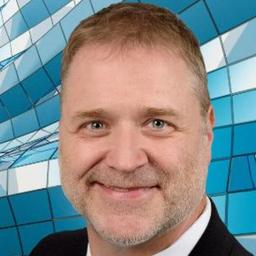 Olaf Steinke's profile picture