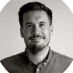 Alexander Renner - AR Consulting - Zürich