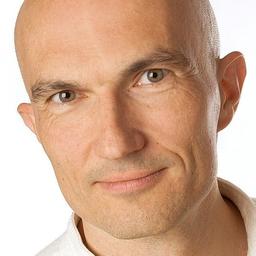 Miroslav Großer - Stimmlabor FREIKLANG Berlin - Berlin