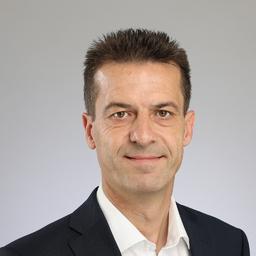 Stefan Zimmermann - Schweizer Electronic AG - Reiden