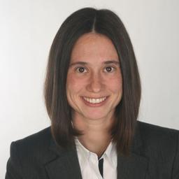 Tanja Dach's profile picture