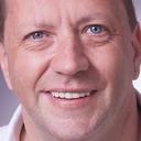 Ralf Hansen - Silberstedt