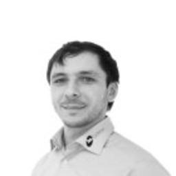 Máximo Bredfeldt's profile picture