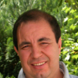 Ahmed Meziane El Otmani