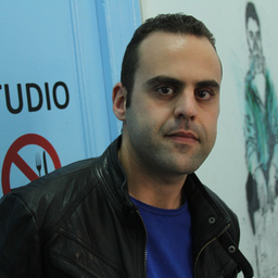 Khalil Gdoura
