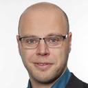 Markus Kessel - Düsseldorf