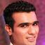 Sandeep Kumar Maheshwary - Karachi