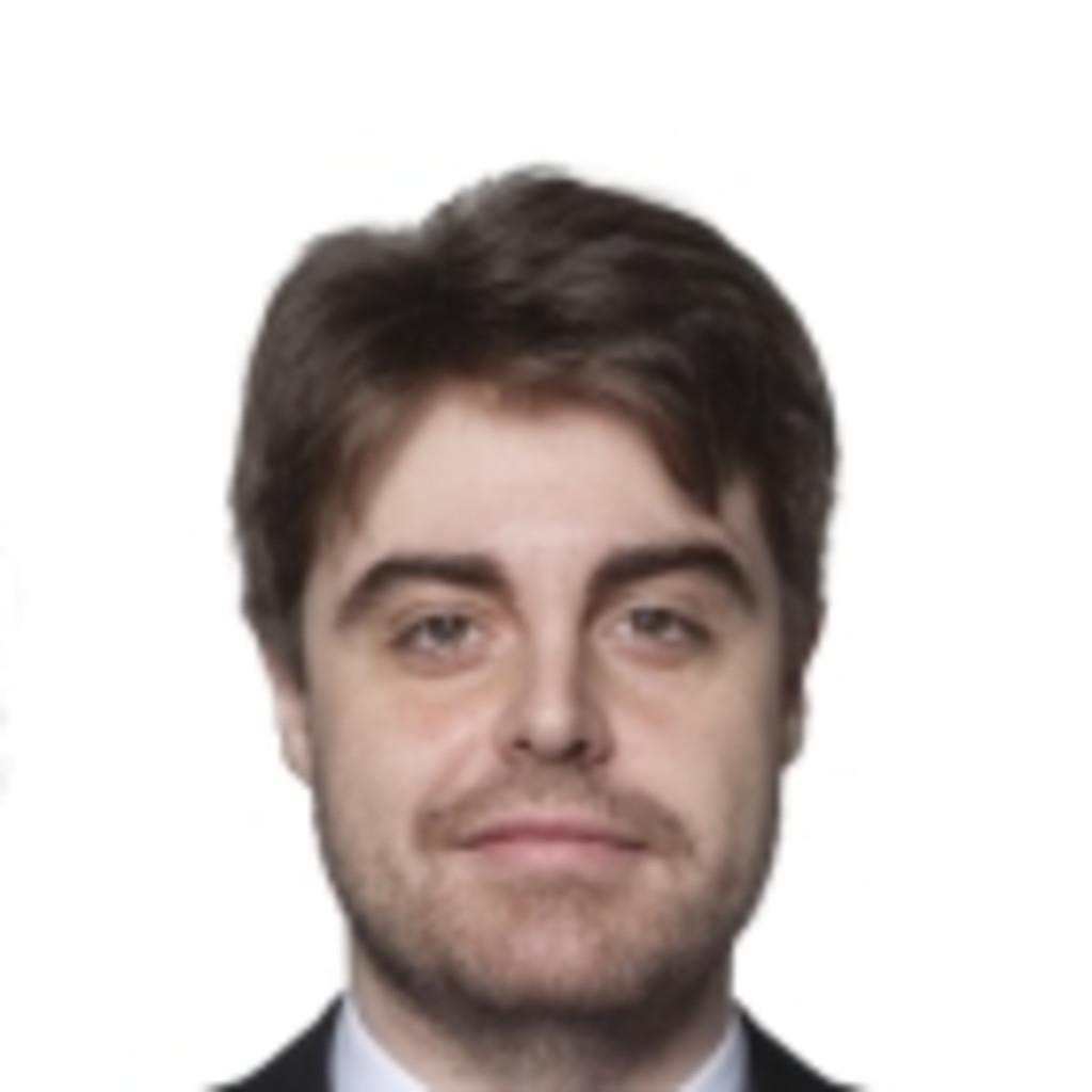 Dr Frohberg Berlin