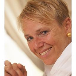Mechthild Angern - MA Coaching - Deutschland