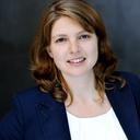 Katja Krüger - Berlin