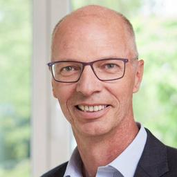 Dietmar Köthner