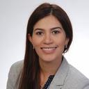 Alejandra Rey Sandoval