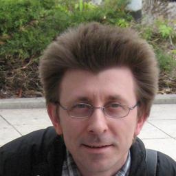 Eugen Bittner