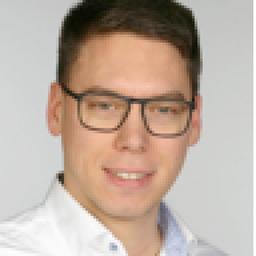 Stephan Bogenrieder's profile picture