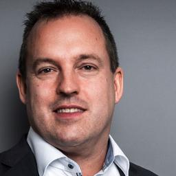Andreas Weis - Newsfactory GmbH - Augsburg