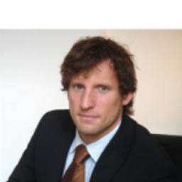 Filip Lyncker - Kostenlose Karteikarten Lernsoftware Brainyoo - Wiesbaden