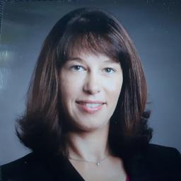 Astrid Nießen's profile picture