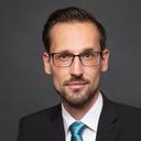 Stephan Altmann - Potsdam