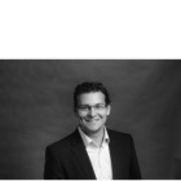 Prof. Dr. Steffen Arnold - Duale Hochschule Baden-Württemberg Villingen-Schwenningen - Villingen-Schwenningen