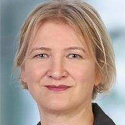 Gabi Arndt - RBS Group - Köln