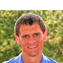 Harald Grabner - Syndey
