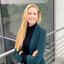 Laura Carolina Hasse - Passau