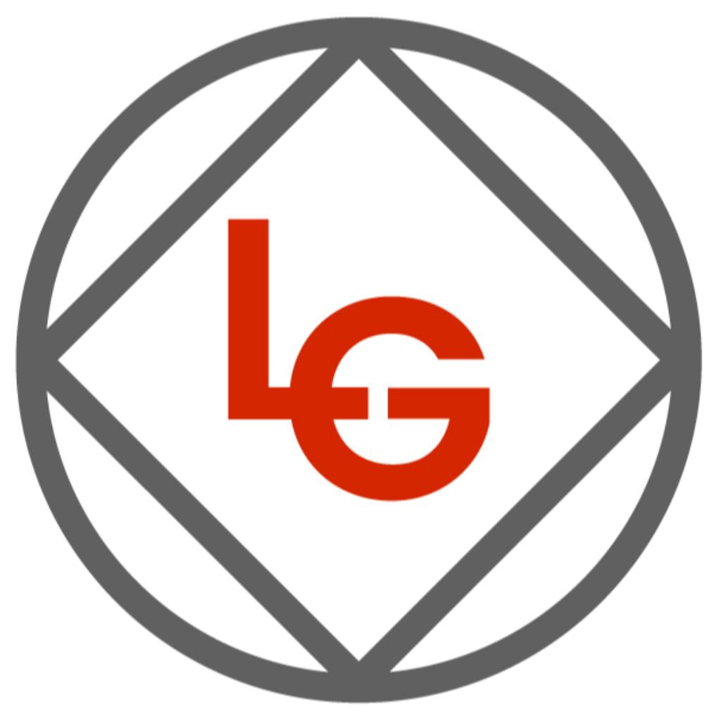 Raumausstattung Hamburg lukas grieß leiter dienstleistungen raumausstattung grieß xing