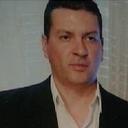 Cesar Ortiz Ramos - Fernando de la Mora