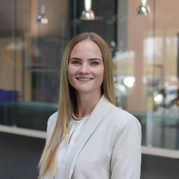 Jasmin Berg's profile picture