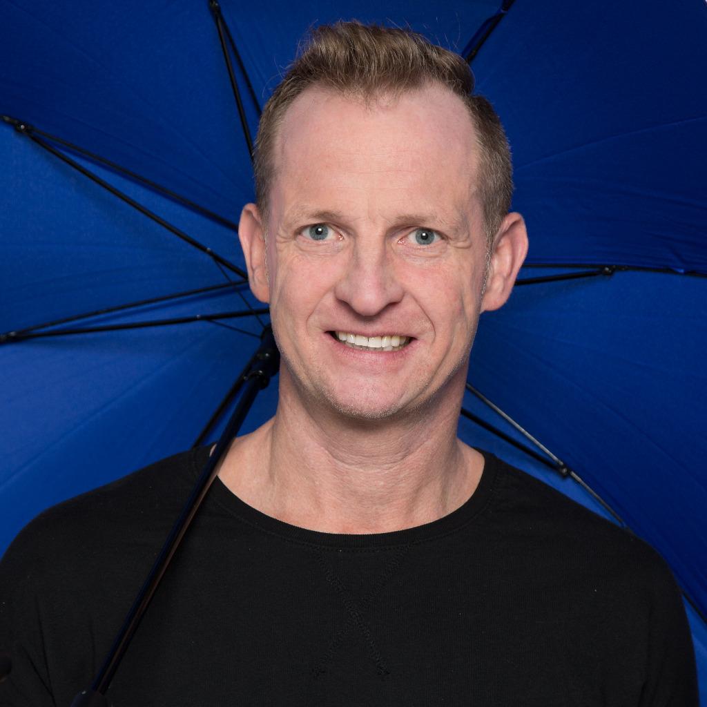 Lutz Albrecht's profile picture