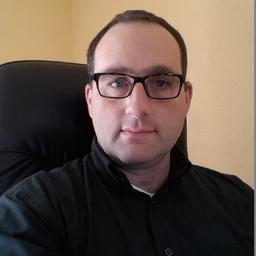Michael Leja - Allianz Generalvertretung - Eutin