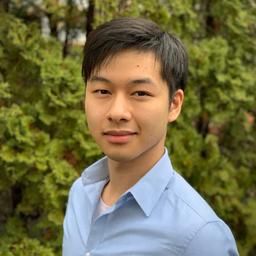 Jens Nguyen's profile picture