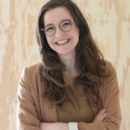 Ruth Susanne Schubert - Freiberuflich