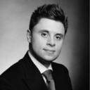Christian Dold - Bühl