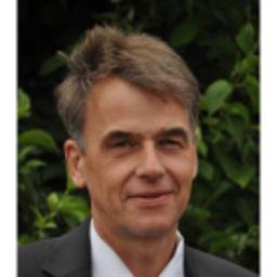 Joachim Wehnsen - Honorar Company Beratungs-GmbH - Brunsbüttel