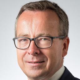 Prof. Dr. Gunther Friedl - Technische Universität München - München