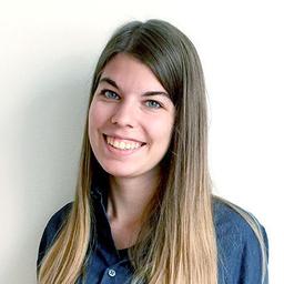 Lisa Fürnkäß's profile picture