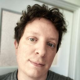 Florian Heinle