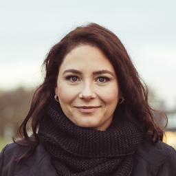 Jane Gronner